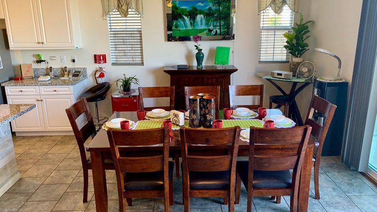 home-dining-room-1