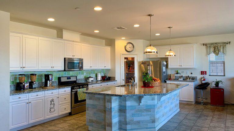 home-kitchen-1
