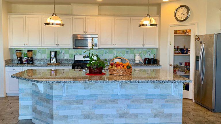 home-kitchen-2