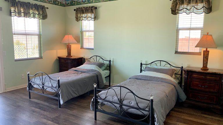 home-semi-private-room-1