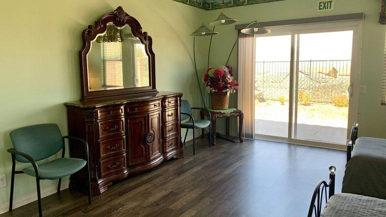 home-semi-private-room-2